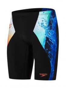 Speedo END Energy Blast Jammer