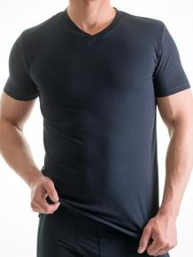 Punto Blanco Basix T-Shirt V-neck