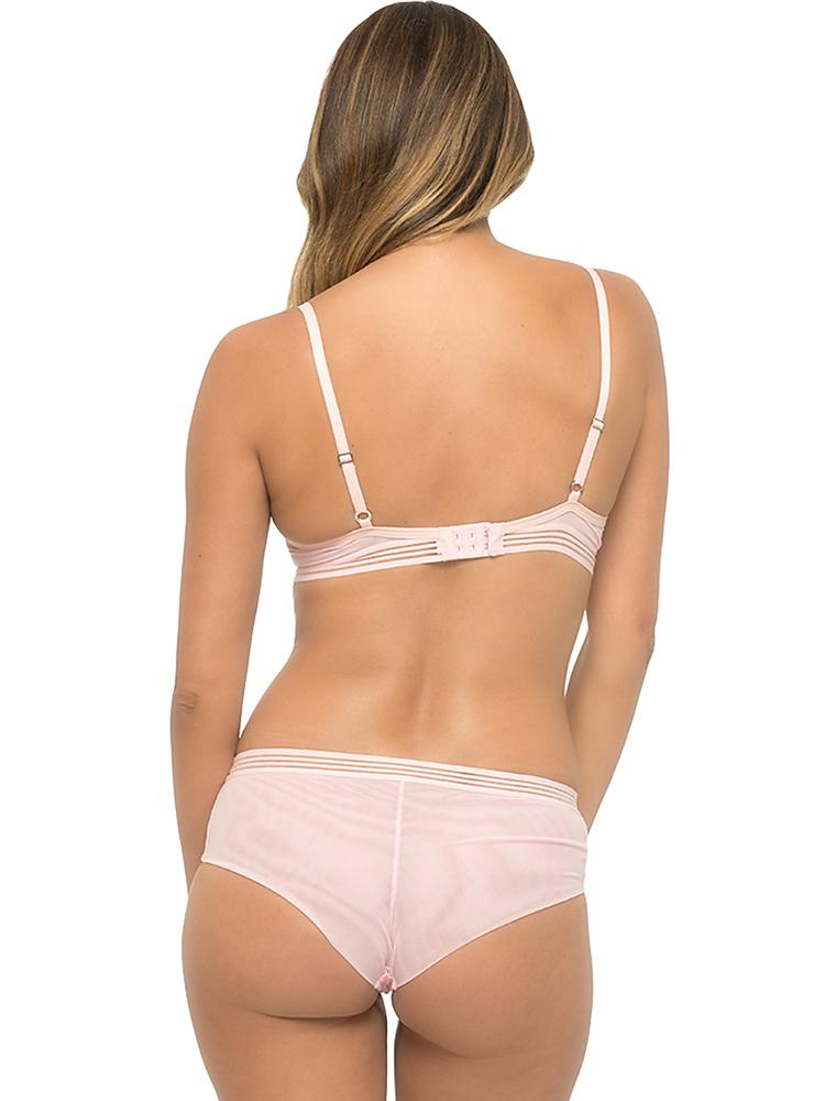 Just basic lingerie - 3 part 1