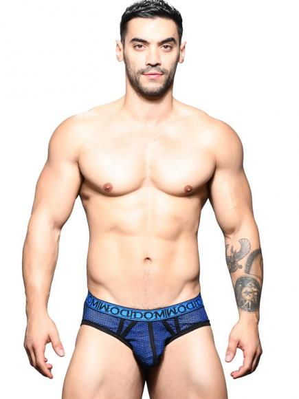 Andrew Christian DOM - Brief