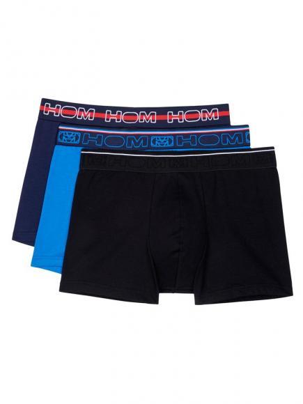 HOM 3p Boxer Briefs - Nikolas