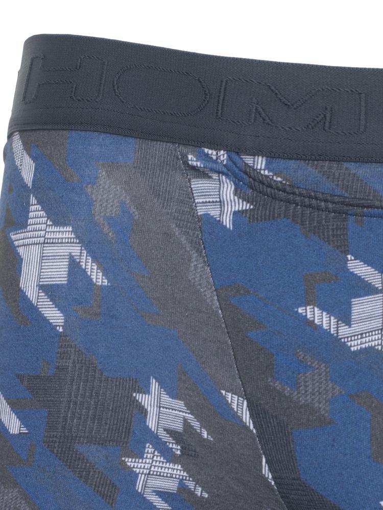 ... Detail  Boxer Briefs HO1 - Street Dandy ... bd4e0e065
