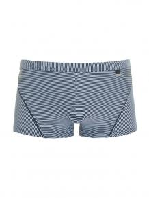HOM Rhythm swim shorts