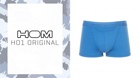 HOM Boxer Briefs HO1 - Original