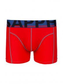 Sapph Mees Micro Short