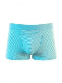 HOM Boxer Briefs HO1 - Simon