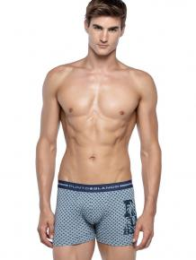 Punto Blanco Boxer Briefs - Miami