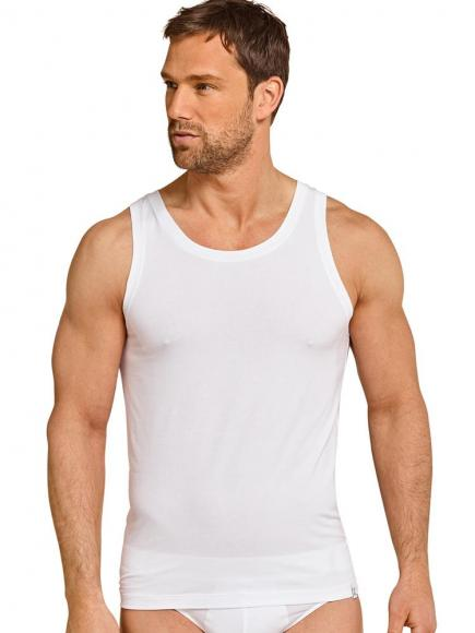 Schiesser Long Life Soft Shirt