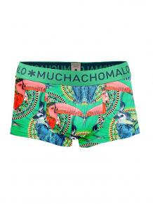 MuchachoMalo Trunk Costa