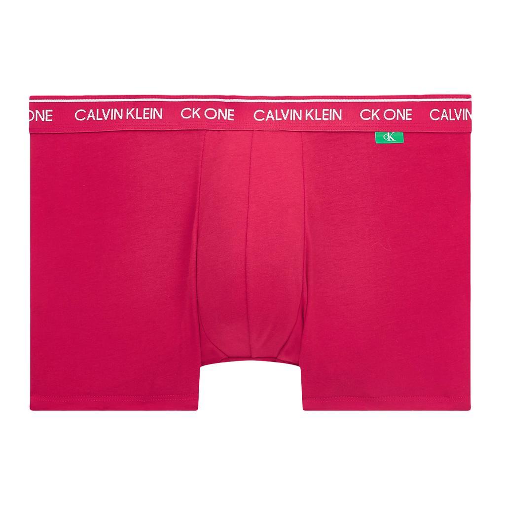 Calvin Klein Trunk - CK One Micro
