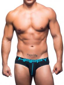Andrew Christian Project Happy Brief