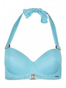 Sapph Riviera Bikini Top (voorgevormd)