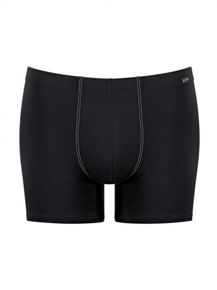 Sloggi Basic Soft Short Zwart