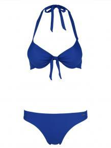 Shiwi Bikini Push Up Solid