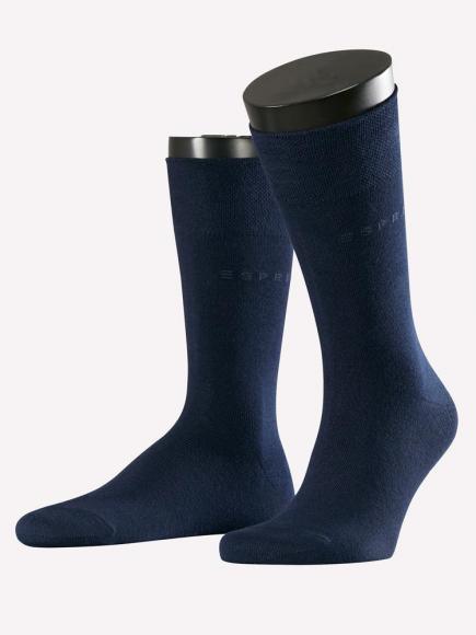 Esprit Basic Easy 2-PACK Blauw