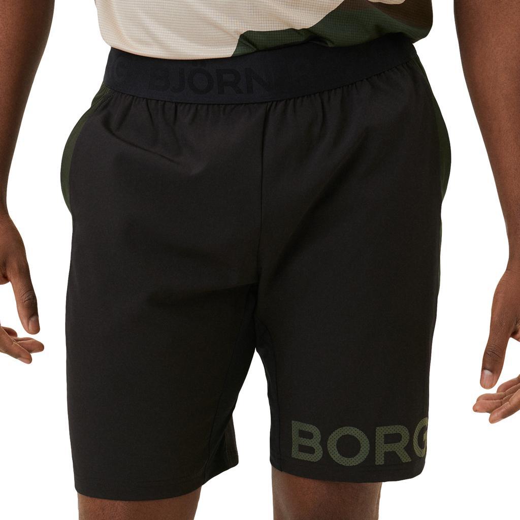 Björn Borg Training Shorts