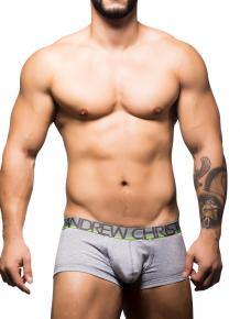 Andrew Christian FlashLift Boxer w/ Show-It