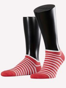 Falke Nautical Stripe