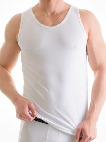 Punto Blanco Basix Shirt - Sleeveless