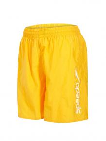 "Speedo Challenge 15"" Watershort"