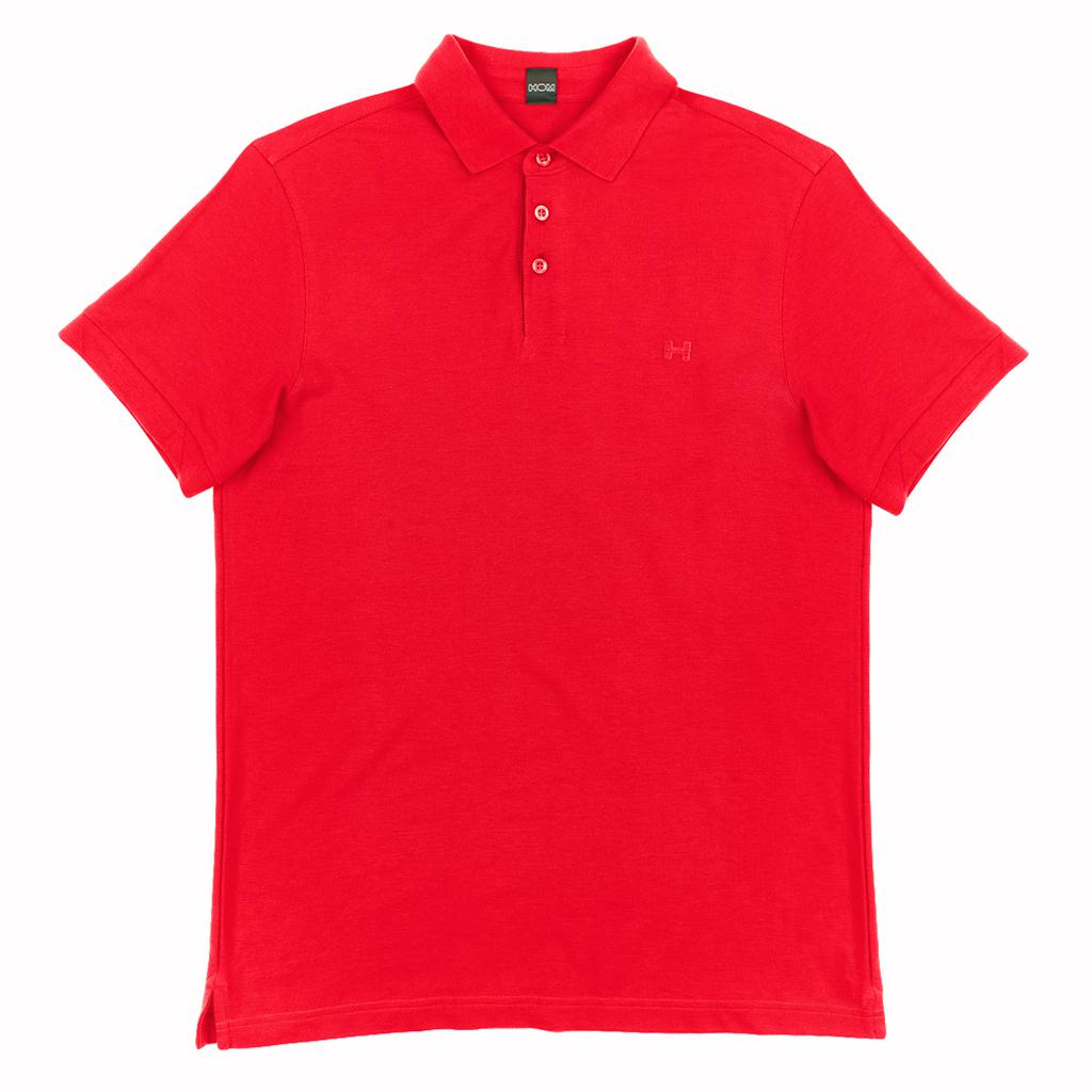 HOM Poloshirt - Louis