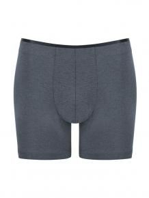 Sloggi Sophisticated Short