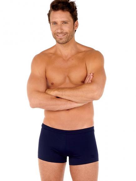 HOM Swim Shorts - Sea Life
