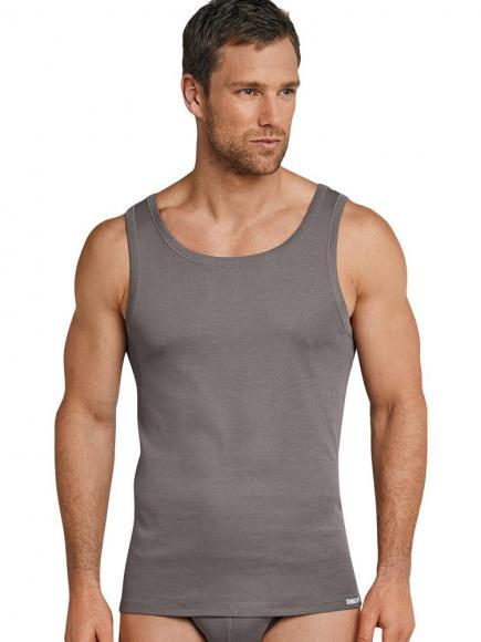 Schiesser Long Life Cool Hemd