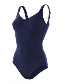 Speedo Badpak 46.Speedo Women Just Underwear
