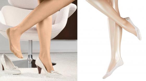 Falke Elegant Step