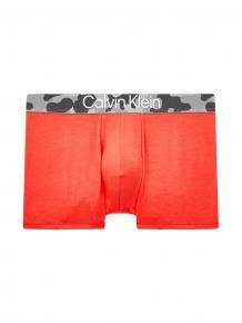 Calvin Klein Trunk - Galvanized Cotton