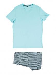 HOM Santiago - Short Sleepwear