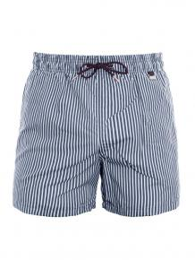 HOM Regatta Beach Boxer