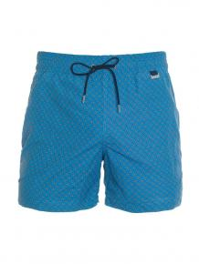 HOM Sunset Beach Boxer