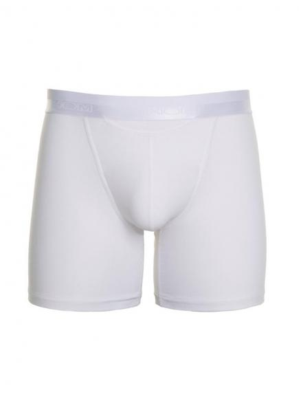 HOM HO1 Original Long Boxer Briefs Wit