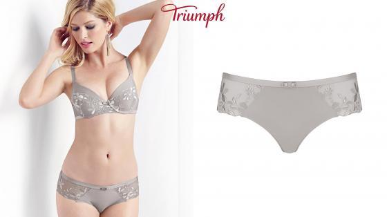 Triumph Sexy Angel Spotlight Hipster