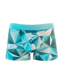 HOM Boxer Briefs HO1 - Diamant