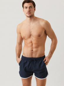 Björn Borg Swim Shorts - Sandro