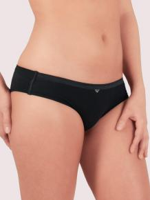 Sophisticated Cotton Brief