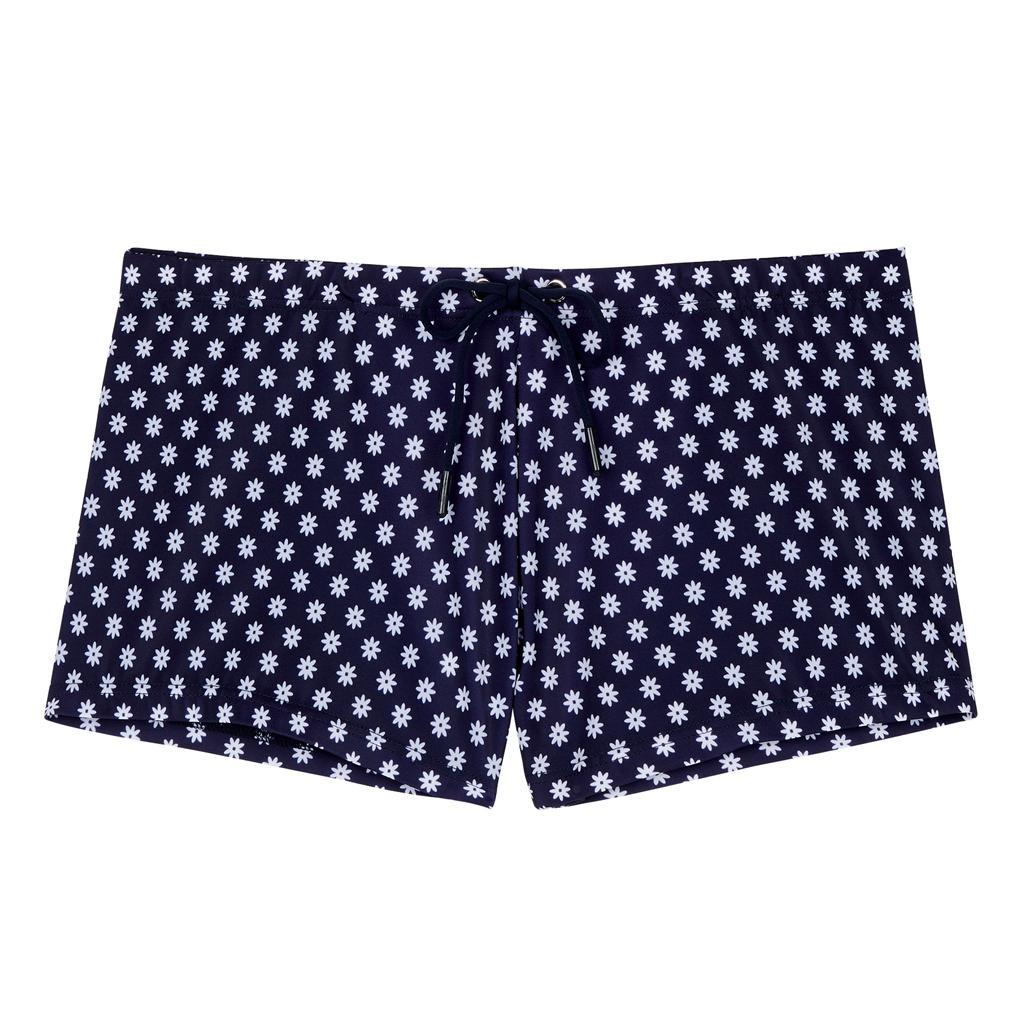 HOM Swim Shorts - Gordes