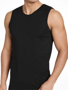 Sloggi EverNew Shirt 02 Tank