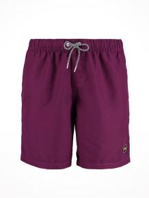 Shiwi Swim Shorts Solid