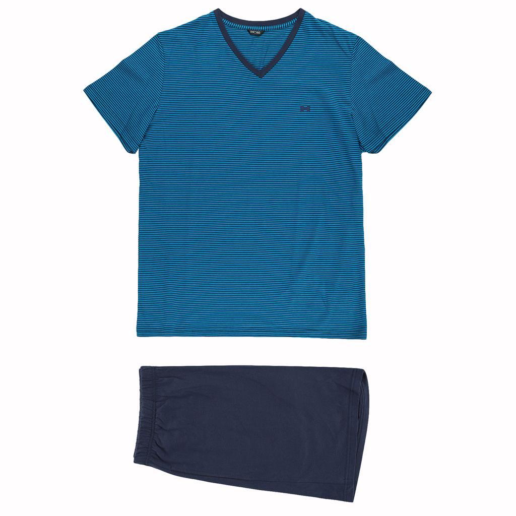 HOM Short Sleepwear - Guillauma