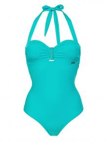 Sapph Riviera Swimsuit
