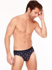 HOM Mini Briefs HO1 - Marius