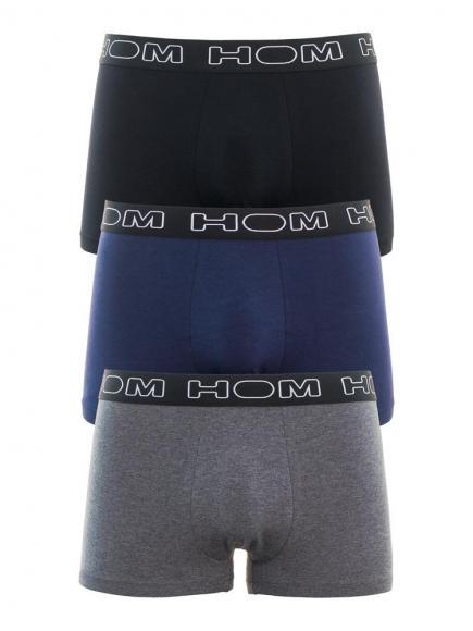 HOM Boxerlines Boxer Briefs multiple colors