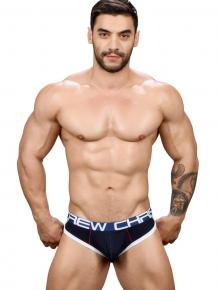 Andrew Christian Show-It Retro Pop Brief