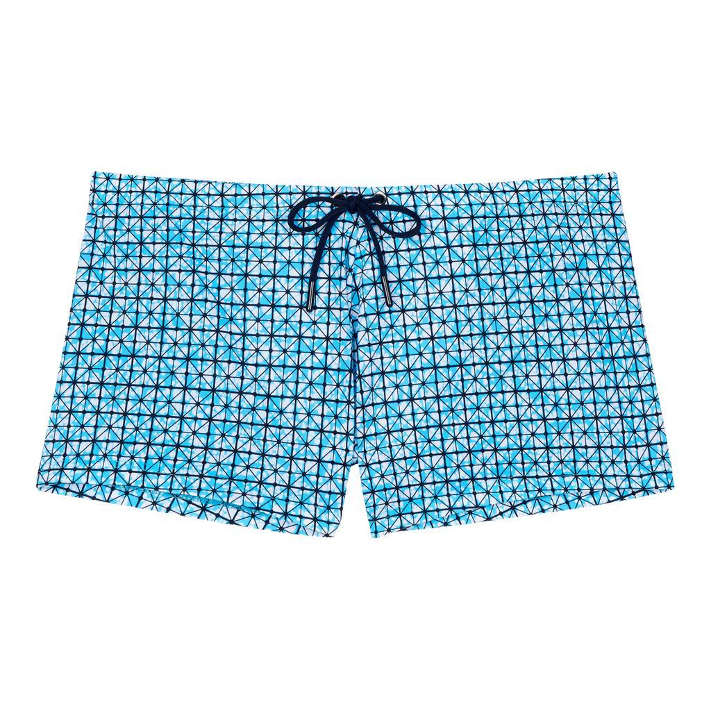 HOM Swim Shorts - Ausmane