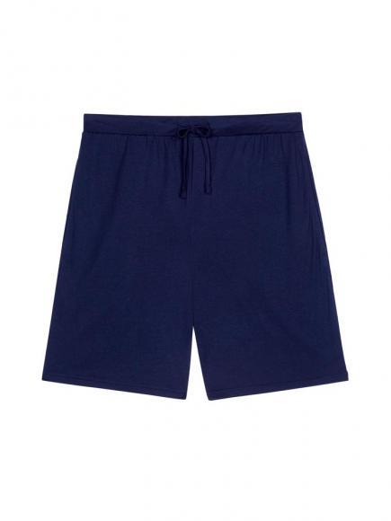 HOM Shorts - Cocooning