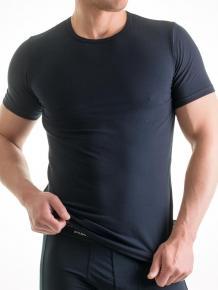 Punto Blanco Basix Crew Neck T-Shirt